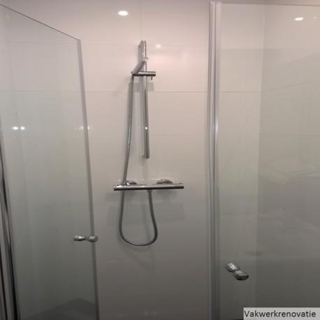 http://vakwerkrenovatie.nl/642-large_default/tegelwerk-toilet-of-badkamer.jpg